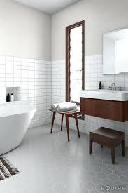 wall tiles backsplash bathroom bathroom tiles home depot subway