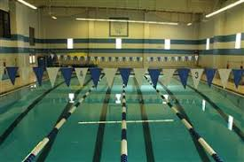 Indian River Centrals Community Pool Is Located In The Middle School Our Offers An Array Of Aquatic Programs Including And Family Swim