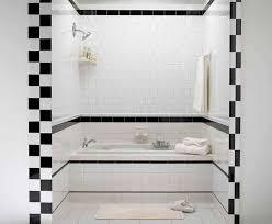 carrelage salle de bain metro carrelage d intérieur de salle de bain de sol en céramique
