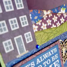 46846105mutterundsohnft160mediumjpg Medieval Letter Folding