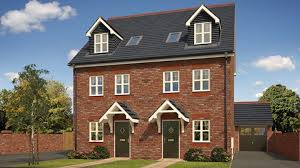 Pictures Of New Homes by New Homes For Sale Across Lancashire Cheshire And The West
