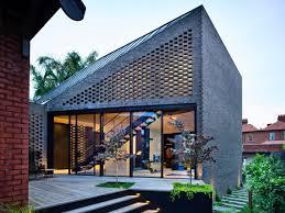 100 Modern Townhouse Designs Flipboard 10 Australian Houses With Unusual
