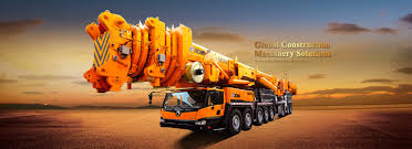 China Truck Crane Suppliers, Xcmg Truck Cranes For Sale,buy New ... Mobile Truck Cranes Bateck Koller Wireline Crane Truck Youtube 80 Ton Grove Tms 800e Hydraulic Service Rental Hire Solutions On Twitter New Kato City Crane Sign Written Hire Dry And Wet Australia Wide National Introduces The Ntc55 An Evolved With 60 Short Term Long Effer Knuckle Boom Maxilift 50 Link Belt Htc 8650 Ii China Manufacturers Suppliers Madein Las Hiab Fniture Hoist Technical Simplephysics 3 Stars Level 11