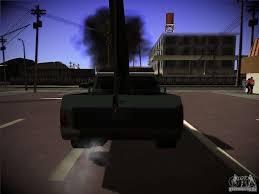 100 3d Tow Truck Games Sadler Tow Truck For GTA San Andreas