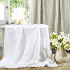 Bed Sheet Material by List Manufacturers Of Cotton Bed Sheet Materials Buy Cotton Bed