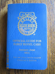Kelly Blue Book Official Guide For Early Model Cars & Trucks 1946 1990 Classic Studebaker For Sale On Classiccarscom Kelley Blue Book Used Ford Truck Value Best Resource Download Car Guide Julyseptember 2012 Ebook Trade Chevrolet Of South Anchorage In Alaska Reviews Ratings Nada Motorcycles Kbb Motorcycle Nadabookinfocom 1964 F100 Pickup Values Semi Apriljune 2015 Canada An Easier Way To Check Out A Cars