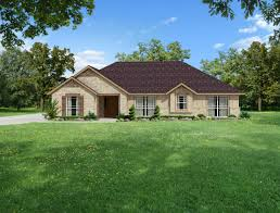 Tilson Homes Marquis Floor Plan by Exterior Design Awesome Kitchen Design By Tilson Homes With