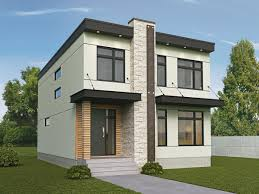 100 House Shipping Containers Edmontons First Shipping Container House For Immediate Sale Set To