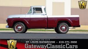 1958 Ford F100 Stock #7122 Gateway Classic Cars St. Louis Showroom ... 1960 Ford F100 Truck Restoration 7 Steps With Pictures My Little Urch And A 1958 That Has Always Been In Our For Sale Sold Youtube Barn Find Emergency Coe Sctshotrods Photo Gallery F 100 Custom Cab Flareside Pickup 83 This C800 Ramp Is The Stuff Dreams Are Made Of Bangshiftcom Take A Look At Fire T58 Anaheim 2014 Directory Index Trucks1958