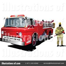 100 Fire Truck Clipart Fire Department Free On Dumielauxepicesnet