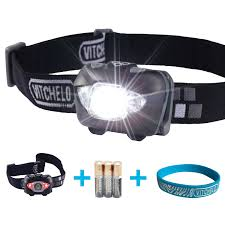 Head Lamp by Amazon Ca Headlamps Headlamps U0026 Accessories Sports U0026 Outdoors