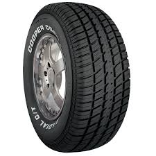 Amazon.com: Cooper Cobra GT All-Season Tire - 275/60R15 107T ... Rc4wd Goodyear Wrangler Dutrac 19 Scale Tires It Commercial Tire Service Centers Latest News Technology Intertional 4 Day Tire Stores Final Flight Of Blimp Is Emotional Journey Liftyles Facilities Media Gallery Cporate New Tire Installation On 225 Dayton Style Whescamel Bus Jerrys Locations In Michigan Auto Repair Superior Home Facebook Slideshow Goshen Multimedia Goshennewscom Your Next Blog