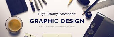 Freelance Graphic Artist - Exol.gbabogados.co Graphic Design Resume Sample Designer Job Description Stunning Online Graphic Designing Jobs Work Home Ideas Interior Best 25 Freelance Ideas On Pinterest Design From Myfavoriteadachecom Designer Malaysia Facebook Awesome Pictures Freelance Logo Jobs Online Www Spdesignhouse Com Youtube What Ive Learned About Settling The Startup Medium Can Designers Photos Decorating Website