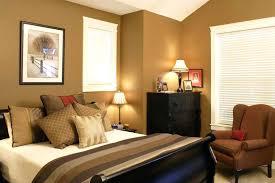 Modern Lodge Decor Bedroom Mountain Style Furniture Cabin Cedar Log Rustic Pine