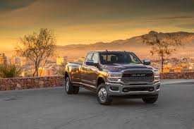 Ram Reveals 2019 Heavy Duty Pickup With 1,000 Lb.-ft. Of Torque & A ... Fifth Wheels And Coupling Systems Ppt Video Online Download Heavy Duty Diesel Technician Medium Truck Engine Fuel Computerized Management Read Ebook Bundle 5th Mediumheavy Light Trucks Cranes Evansville In Elpers Get Sued The Easy Way Tow Trailers With Pickups Work 6e Bennett Behind Wheel Heavyduty Pickup Consumer Reports 2019 Gmc Sierra 2500 Denali 4x4 For Sale Pauls Us Rack American Built Racks Offering Standard Heavy Free Full Download Workbook For Bennetts
