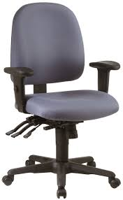 Work Smart Adjustable Ergonomic Fabric Office Chair [43808] High Back Black Fabric Executive Ergonomic Office Chair With Adjustable Arms Rh Logic 300 Medium Back Proline Ii Deluxe Air Grid Humanscale Freedom Task Furmax Desk Padded Armrestsexecutive Pu Leather Swivel Lumbar Support Oro Series Multitask With Upholstery For Staff Or Clerk Use 502cg Buy Chairoffice Midback Gray Mulfunction Pillow Top Cushioning And Flash Fniture Blx5hgg Mesh Biofit Elite Ee Height Blue Vinyl Without Esd Knob Workstream By Monoprice Headrest