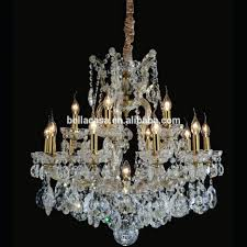 chandeliers design awesome modern industrial chandelier lighting