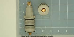 Moen Monticello Roman Tub Faucet Cartridge by Shower Valve Cartridge Danco Stem For Price Pfister Faucet