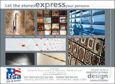 Usa Tile And Marble by Around Magazine Sample Ads Brunos Flooring Jpg 678 886 Design