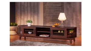 Stanley Vidmar Cabinets Weight by Tv Cabinet Harvey Norman Malaysia Mf Cabinets