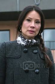 908 best lucy liu images on pinterest lucy liu style clothes
