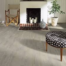 Kahrs Engineered Flooring Canada by Amazing Of Kahrs Engineered Flooring Harmony Oak Limestone Kahrs