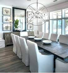 Dining Room Buffets Buffet Ideas Decorating Awesome Best