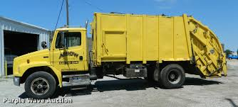 1994 Freightliner FL80 Refuse Truck | Item DB1128 | SOLD! Se... Refuse Trucks Uk For Sale Azeb Yorkshire View Royal Garbage Recycling Disposal Leader Hydraulic Body Manufacturer In Turkey Hidromak Lvo Fe 280 Garbage Trucks Sale Trash Truck Refuse Vehicle Flint Offered As Emergency Manager Explores 201819 Peterbilt 520s Our Body Or Yours Hybrid Truck Now On In Us Saving Fuel While Hauling New Style Japan Hooklift Collection Truckisuzu Sewer Thrifty Artsy Girl Take Out The Trash Diy Toddler Sized Wheeled 2018 Western Star 4700sb Dump For Auction Lease Reliance Trailer Super Dumps