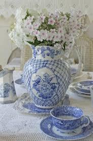 Dresser Methven Funeral Home by 302 Best Ceramics Porcelain And Pottery Images On Pinterest