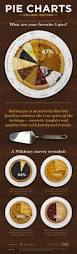 Pumpkin Pie Urban Dictionary by Infographics