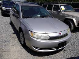 Used 2004 SATURN ION Parts Cars Trucks   Pick N Save 2008 Saturn Aura Photos 2003 Ion Vue Xe Musser Bros Inc Parts And Accsories Wwwtopsimagescom Used Saturn L Series Cars Trucks Pick N Save Stevens New 2009 Sky Cgrulations And Best Wishes From 2004 For Sale Nationwide Autotrader 2001 S Series Wikipedia 2002 Model Hobbydb Truck Agcrewall Pickup Imgur