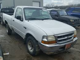 1FTYR10X5XUA99557 | 1999 WHITE FORD RANGER On Sale In KY ... Picture Of 1991 Ford Ranger For Sale Sale In Kingston Jamaica St Andrew 2007 Edmton 2019 First Look Kelley Blue Book Configurator Secretly Goes Online Update 1997 Great Cdition Uag Medical School Salvage 2003 Ranger Truck 6 Door For New Car Models 20 Green Is Your Pickup Review 2011on Parkers What We Know About The Allnew Pickup