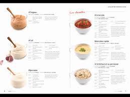 de cuisine vorwerk top cuisine cuisine vorwerk prix de cuisine