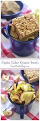 Rice Krispie Christmas Trees Uk by 146 Best Rice Krispie Treats Images On Pinterest Rice Krispie
