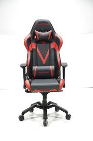 DXRacer Valkyrie Series VB03 Gaming Chair (Red) – Play Distribution Respawn Rsp205 Gaming Chair Review Meshbacked Comfort At A Video Game Chairs For Sale Room Prices Brands Dxracer Racing Rv131nr Red Pipertech Milano Arozzi Europe King Gck06nws3 Whiteblack Pu Drifting Wayfair Gcr1nrm2 Ohrm1nr Series Gaming Chair Blackred Sthle Buy Dxracer Sentinel Series S28nr Red Gaming Best Chair 2018 Top 10 Chairs In For Pc Wayfairca Best Dxracer Ask The Strategist What S Deal With