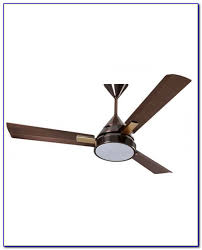 Bladeless Ceiling Fan With Led Light by Bladeless Ceiling Fan With Light Singapore Ceiling 71377