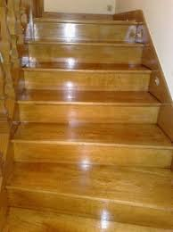 vitrificateur escalier accueil idée design et inspiration
