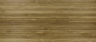 vor und nachteile bambusparkett das sollten sie beachten