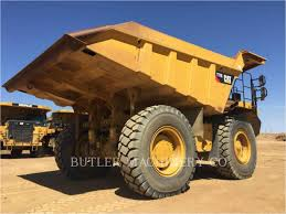 2013 CATERPILLAR 777G Underground Mining Truck For Sale - Butler ... 2005 Ford E350 Sd Bucket Boom Truck For Sale 11050 Heiman Fire Trucks High Quality Apparatus And Personalized Service Used 2014 Ford F250 For Sale In Coinsville Ok 74021 Kents 4wd 1 Ton Pickup For Truck N Trailer Magazine Xl Sale Sparrow Bush New York Price Us 5500 Cars Lebanon Tn 231 Car Sales Fort Lupton Co 80621 Country Auto Plaistow Nh Leavitt And Freightliner Cc12264 Coronado Redding Ca By Commercial Vans South Amboy Vitale Motors Davis Certified Master Dealer In Richmond Va 164 Greenlight Series 3 2017 Intertional Workstar