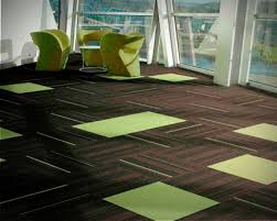 Vinyl Flooring Remnants Perth by Carpet Warehouse In Melbourne The Carpet Shed Wholesale Carpets