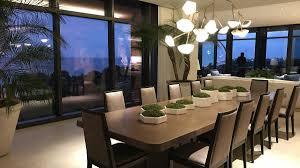 100 Tokyo Penthouses Japanese Real Estate Billionaire Katsumi Tada Is Buyer Of 23M