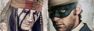 the lone ranger posters and images the lone ranger johnny