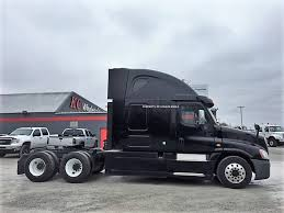 100 What Is A Straight Truck Inventoryforsale KC Wholesale