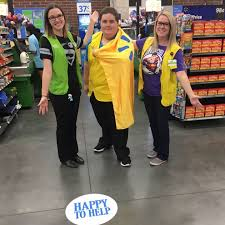 Halloween Express Conway Ark by View Weekly Ads And Store Specials At Your Conway Walmart