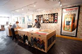 The Best Custom And Picture Framing Stores In Toronto Smithsons Buildings For University Of Bath Iii Iqbal Aalam Artbarn School A Toronto Based Notforprofit Art Since 2005 Places To Grow Ufcs Artscape Wychwood Barns Rebarn Blogto Raising Artists 2017 9 Feb Barn The Eglinton Way Globus Theatre At The Lab Pam Lostracco Walls Marvellous Bathroom Wall And Decor Creating Wallpaper Cadian Appraiser Dealer In Winnipeg Mayberry Classes Artbarn_school Twitter