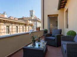 Apartments Florence Repubblica Terrace, Italy - Booking.com Florence Apartment Guelfaholiday In Center For Sale The Centre Of Photos Luxury Italy Signoria The Cassiopea Designer Apartment Top Thon Residence Hotel Brussels City Centre Charm Florence Apartment Homeaway San Frediano Elegant Refurbished In Wifi Ac Elevator Villa Le Barone Pzano Chianti Visitalycom Apartments Orlando Palace Oltrarno Florenceholiday Viola Fiorentino Art