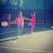 Photos For Barnes Tennis Center - Yelp Rcc Tennis August 2017 San Diego Lessons Vavi Sport Social Club Mrh 4513 Youtube Uk Mens Tennis Comeback Falls Short Sports Kykernelcom Best 25 Evans Ideas On Pinterest Bresmaids In Heels Lifetime Ldon Community And Players Prep Ruland Wins Valley League Singles Championship Leagues Kennedy Barnes Footwork Up Back Tournaments Doubles Smcgaelscom Wten Gaels Begin Hunt For Wcc Tourney Title