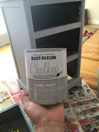 Chalk Paint Colors For Cabinets by Home Design Chalkboard Paint Colors Lowes Asian Large The