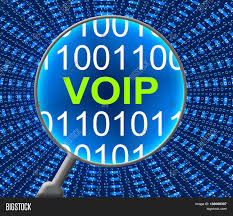 Voip Online Indicates Web Site Net Image & Photo | Bigstock How To Choose A Voip Company Highcomm Browser Voip Online Words On Airport Board Background Stock Vector Online Traing Course Speed Dialing In Virtual Pbx Free Voice Over Voip Store For Business Voip Phone System To Make Voip Free Calls From Internet In Urduhindi Jual Yeastar S100 Ip Toko Perangkat Dan Suppliers And Manufacturers At Alibacom Best 25 Phone Service Ideas Pinterest Hosted Voip Sver Monitoring China 64 Sfxo Port Asterisk Gateway Roip Whosale Box Buy From Appian Communications Needs More Sters Who Have Android