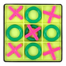 Tic Tac Toe Puzzle Board Game OX Chess Educational Toy | EBay Infinity Cube Puzzle Ali Ba Pizza Coupon Code 2018 Sixt Answers Custom Silicone Wristbands 24 Hour Wristbands Blog Part 16 Helesin Fidget Toys Relaxation Office Stress Reducers For Add Adhd Anxiety Autism Adult Kids Alinium Alloy Camouflage Spinner Helping Children Affected By Parental Substance Abuse Acvities And Photocopiable Worksheets Bike Chain Toy Relief Gift Gifts Dark Blue Gadget Addix Posts Facebook Coupon Shopping Code Generator 2019 Addictive Home